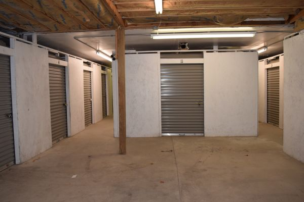 Maximum Security Self Storage - Waymart 582 Roosevelt Highway Waymart, PA - Photo 5