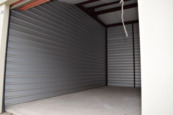 Maximum Security Self Storage - Waymart 582 Roosevelt Highway Waymart, PA - Photo 6