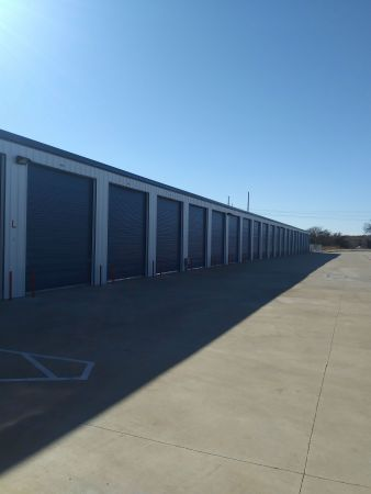 157 Self Storage 3950 Highway 157 Euless, TX - Photo 5
