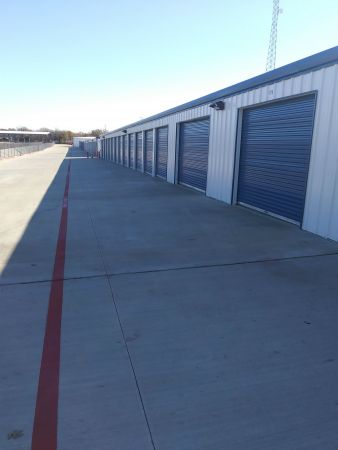 157 Self Storage 3950 Highway 157 Euless, TX - Photo 6