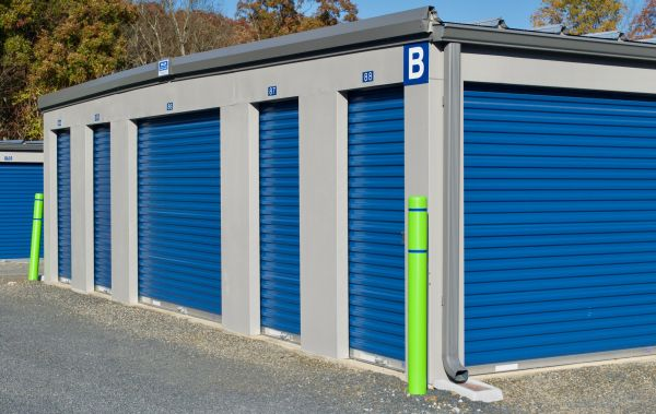 Sunrise Storage 1213 Centre Turnpike Orwigsburg, PA - Photo 3