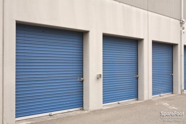 A-American Self Storage - Buena Park 7282 Walnut Ave Buena Park, CA - Photo 6