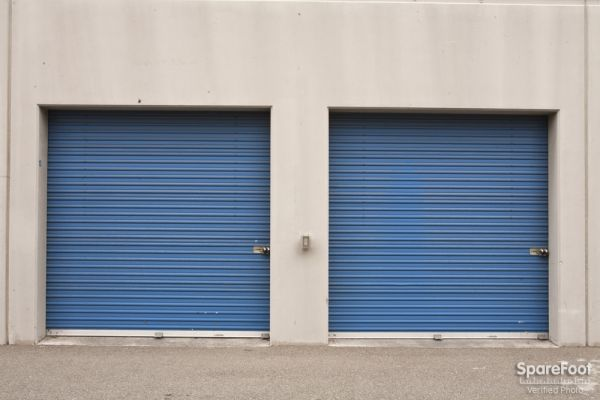 A-American Self Storage - Buena Park 7282 Walnut Ave Buena Park, CA - Photo 7