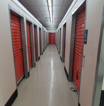 Airlock Storage - Climate Controlled 1201 West Buchanan Street California, MO - Photo 1