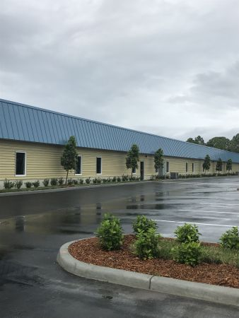 Top 8 Palm Bay, FL Self-Storage Units w/ Prices