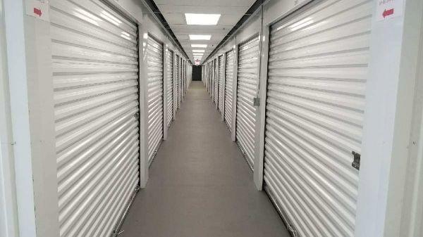Acorn Mini Storage Palm Bay 1340 Culver Drive Northeast Palm Bay, FL - Photo 3