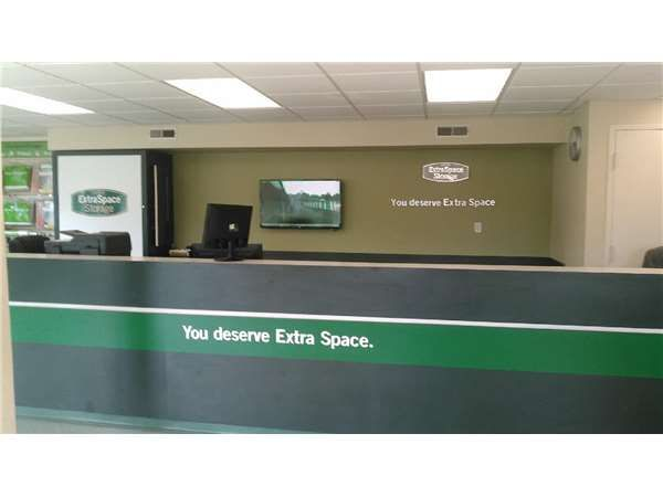 Extra Space Storage - Summerville - Old Trolley Rd 609 Old Trolley Road Summerville, SC - Photo 3