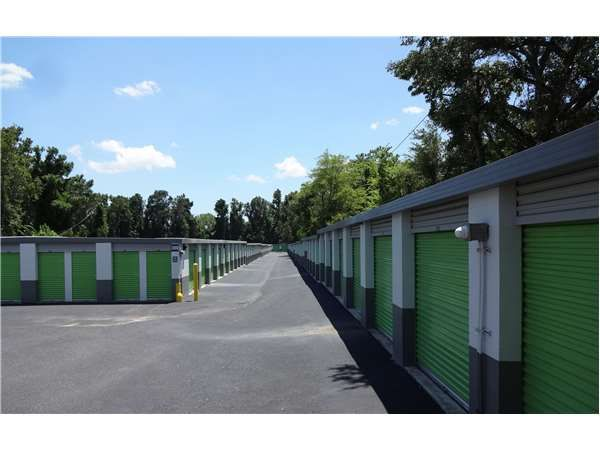 Extra Space Storage - Charleston - Ashley River Rd 1533 Ashley River Road Charleston, SC - Photo 1
