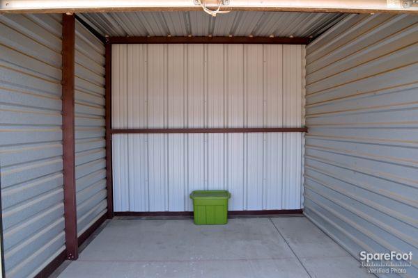Premier RV & Self Storage 8030 N El Mirage Rd El Mirage, AZ - Photo 13