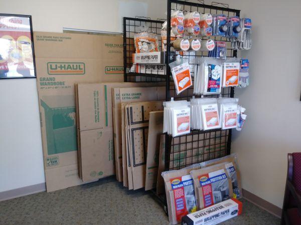 Mr. Storage - Glendale Avenue 2800 Glendale Avenue Toledo, OH - Photo 8