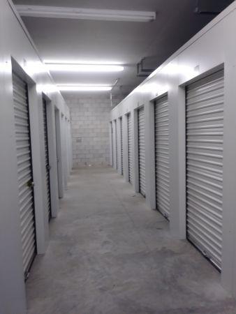 Mr. Storage - Glendale Avenue 2800 Glendale Avenue Toledo, OH - Photo 9