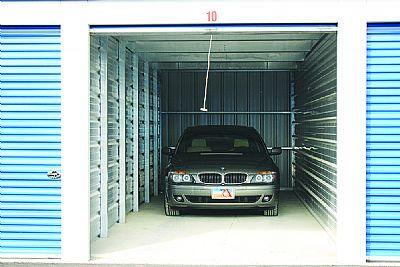 Diamond Storage - Salt Lake City 50 South Redwood Road Salt Lake City, UT - Photo 4