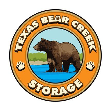 Texas Bear Creek Storage 1936 Farm To Market 2722 New Braunfels, TX - Photo 6