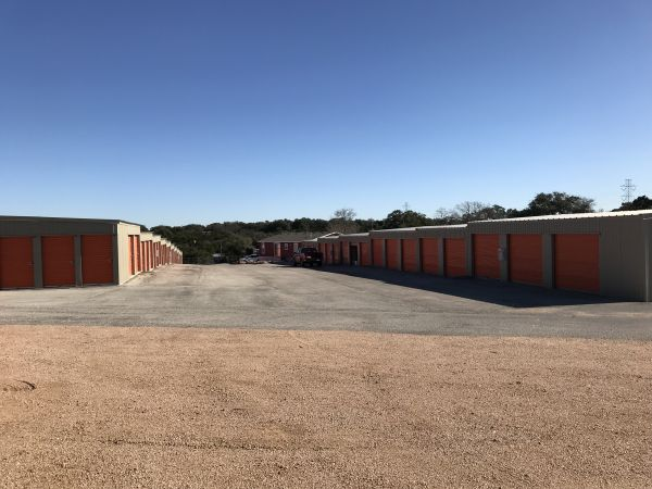 Texas Bear Creek Storage 1936 Farm To Market 2722 New Braunfels, TX - Photo 4