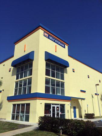Value Store It - Pompano Beach West 2250 North Powerline Road Pompano Beach, FL - Photo 2