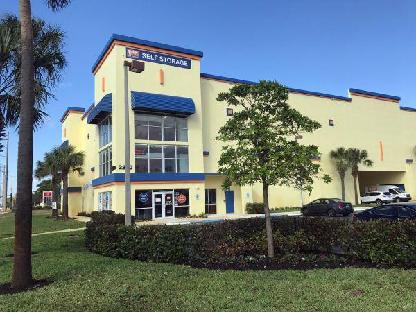 Value Store It - Pompano Beach West 2250 North Powerline Road Pompano Beach, FL - Photo 1