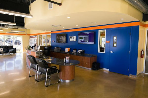 Value Store It - Hollywood 2057 Taft Street Hollywood, FL - Photo 1