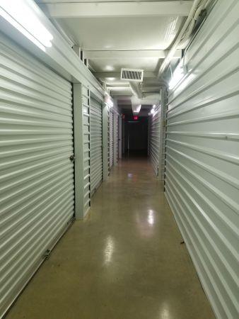 Mini U Storage - Arlington 7812 South Cooper Street Arlington, TX - Photo 6