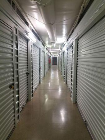 Mini U Storage - Arlington 7812 South Cooper Street Arlington, TX - Photo 7