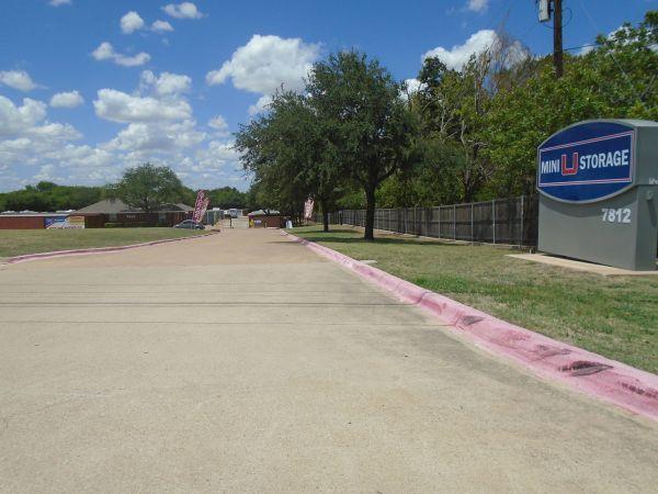 Mini U Storage - Arlington 7812 South Cooper Street Arlington, TX - Photo 8
