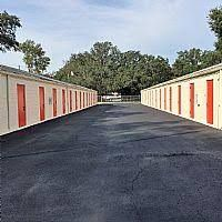 Premier Storage Too 37625 State Road 54 Zephyrhills, FL - Photo 3