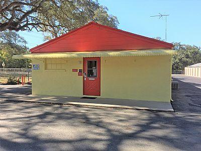 Premier Storage Too 37625 State Road 54 Zephyrhills, FL - Photo 7