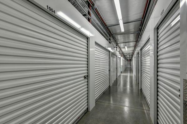 Space Shop Self Storage - Hiram 814 Hiram Acworth Highway Hiram, GA - Photo 4
