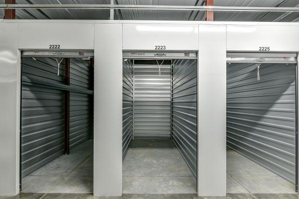 Space Shop Self Storage - Hiram 814 Hiram Acworth Highway Hiram, GA - Photo 5