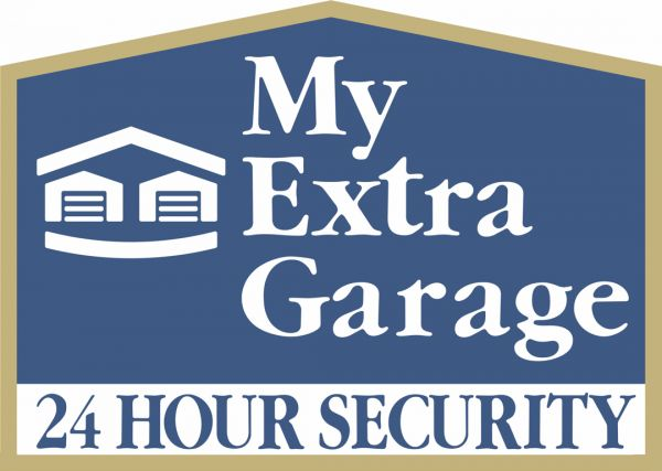 My Extra Garage 2391 Old Hwy 22 Waupaca, WI - Photo 0