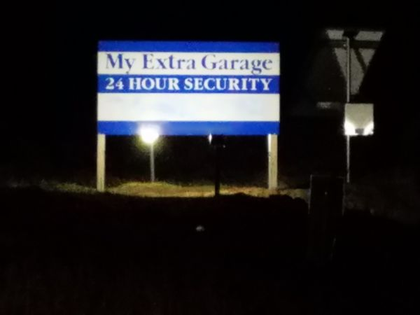 My Extra Garage 2391 Old Hwy 22 Waupaca, WI - Photo 2