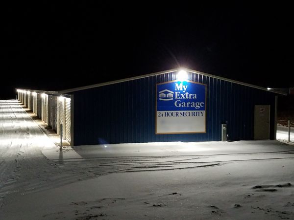 My Extra Garage 2391 Old Hwy 22 Waupaca, WI - Photo 4