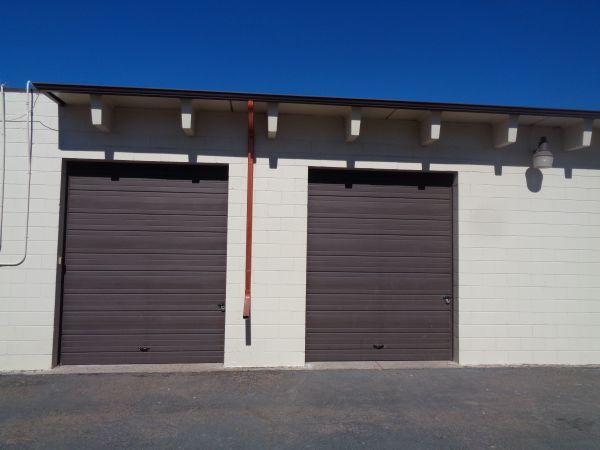 Springs Best Self Storage 3249 El Paso Pl Colorado Springs, CO - Photo 6