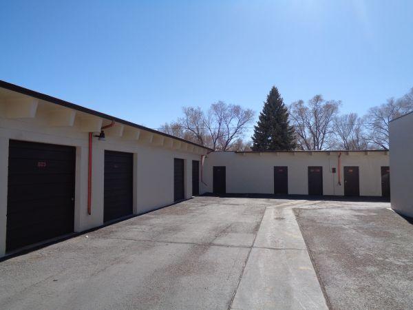 Springs Best Self Storage 3249 El Paso Pl Colorado Springs, CO - Photo 10