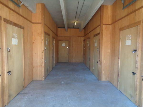 Springs Best Self Storage 3249 El Paso Pl Colorado Springs, CO - Photo 14
