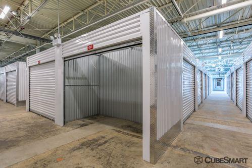 CubeSmart Self Storage - Skokie 3526 Oakton St Skokie, IL - Photo 2