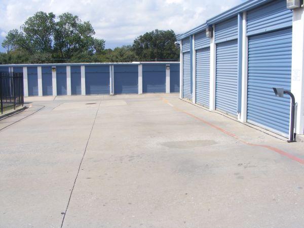 Metroplex Self Storage - Carrollton - 1838 South Josey Lane 1838 South Josey Lane Carrollton, TX - Photo 1