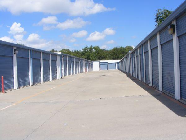 Metroplex Self Storage - Carrollton - 1838 South Josey Lane 1838 South Josey Lane Carrollton, TX - Photo 2