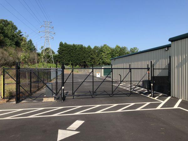AAA Self Storage - Greensboro - Randleman Rd 3262 Randleman Road Greensboro, NC - Photo 2