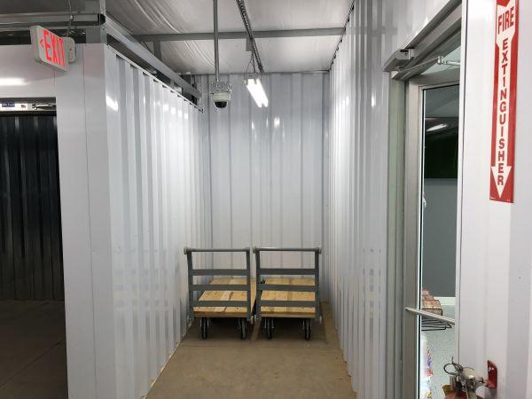 AAA Self Storage - Greensboro - Randleman Rd 3262 Randleman Road Greensboro, NC - Photo 4