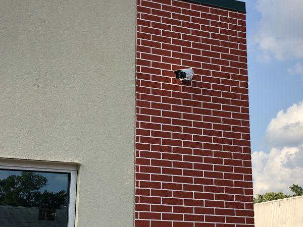 AAA Self Storage - Greensboro - Randleman Rd 3262 Randleman Road Greensboro, NC - Photo 5