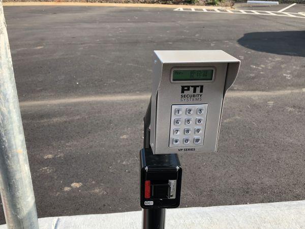 AAA Self Storage - Greensboro - Randleman Rd 3262 Randleman Road Greensboro, NC - Photo 6