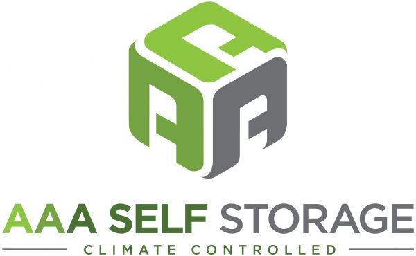 AAA Self Storage - Greensboro - N. Elm St @ Pisgah Church Rd. 3523 North Elm Street Greensboro, NC - Photo 1