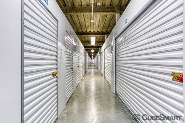 CubeSmart Self Storage - Hallandale Beach - 1781 South Park Road 1781 South Park Road Hallandale Beach, FL - Photo 3