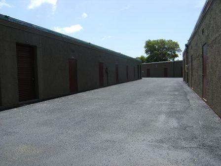 Bison Storage - 2166 Drew Street 2166 Drew Street Clearwater, FL - Photo 6
