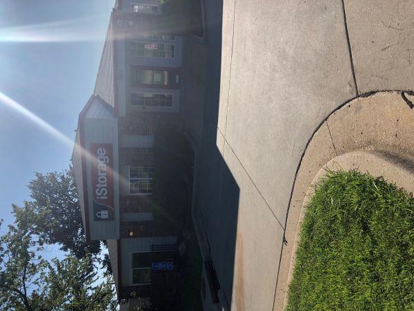 iStorage Overland Park Farley St. 7840 Farley Street Overland Park, KS - Photo 0