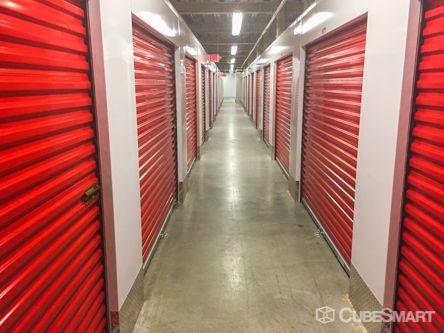CubeSmart Self Storage - Sterling - 22125 Davis Drive 22125 Davis Drive Sterling, VA - Photo 1
