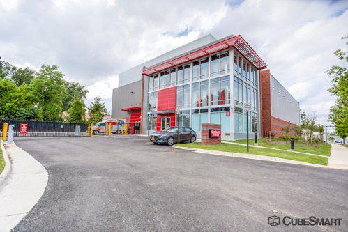 CubeSmart Self Storage - Sterling - 22125 Davis Drive 22125 Davis Drive Sterling, VA - Photo 0