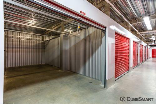 CubeSmart Self Storage - Sterling - 22125 Davis Drive 22125 Davis Drive Sterling, VA - Photo 2
