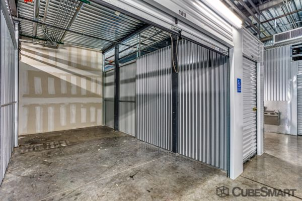 CubeSmart Self Storage - Dallas - 5505 Maple Ave 5505 Maple Ave Dallas, TX - Photo 2