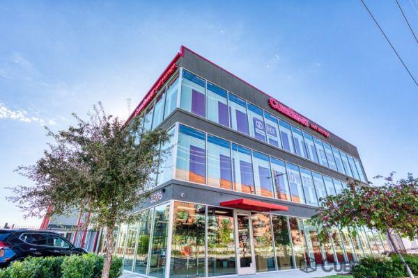 CubeSmart Self Storage - Dallas - 5505 Maple Ave 5505 Maple Ave Dallas, TX - Photo 0